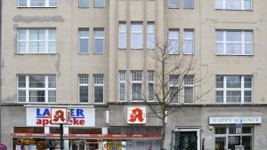 mis_schoneberg_berlin_01