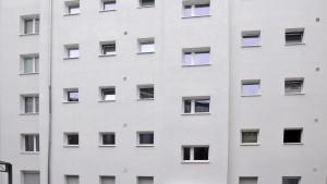 mis_wilmersdorf_berlin_01