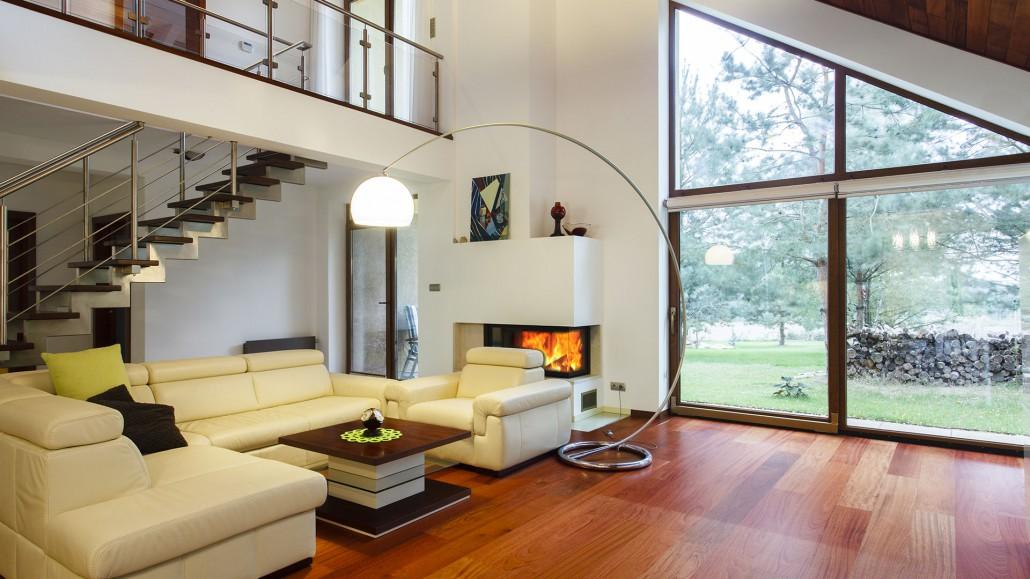 mis fensterelemente fenster t ren treppen winterg rten. Black Bedroom Furniture Sets. Home Design Ideas