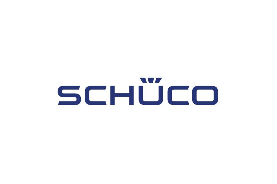 schuo-logo